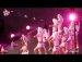 소녀시대 일본 Showcase(지니 무대영상)