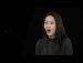 고현정 동안피부 결세안법 대공개!!