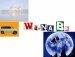 W.A.N.N.A.B.E!! 원하는 것?!