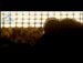 린킨파크&브리트니 - Faint&Toxic (MV) ★ REMIX Ver
